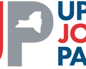 2018 Endorsements   Upstate Jobs Party