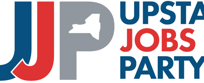 2018 Endorsements | Upstate Jobs Party