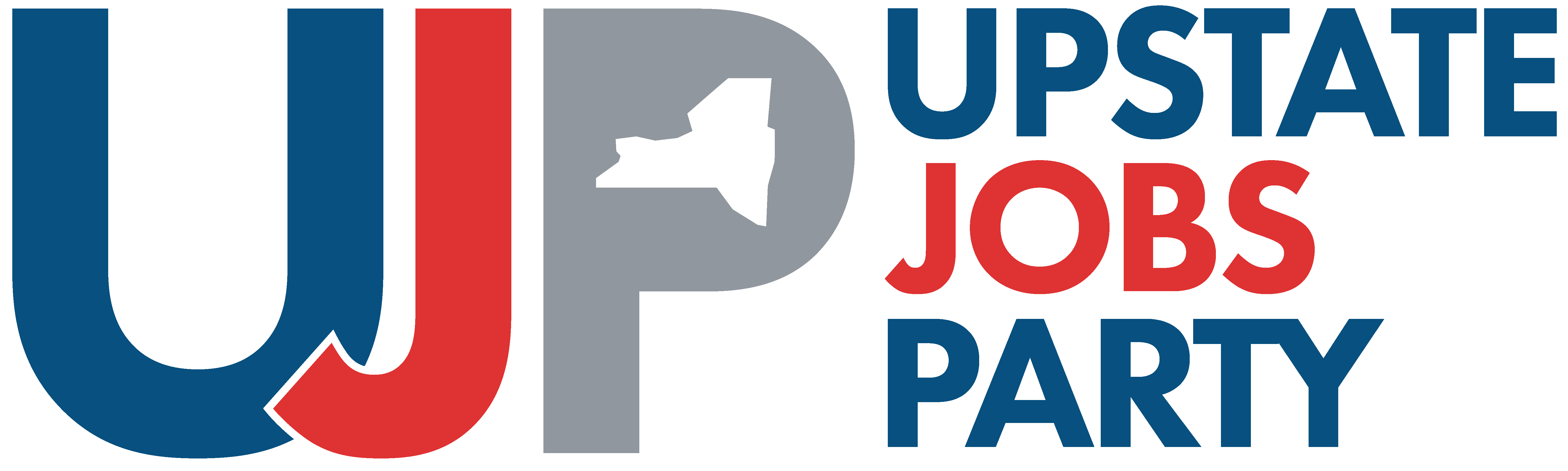 Upstate Jobs Party Announces 2018 Endorsements in Capital Region