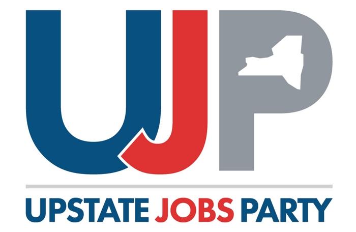 Upstate Debate