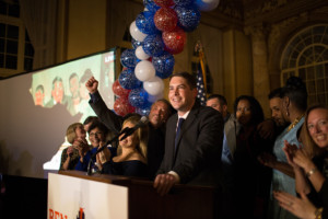 Forbes: Election Day 2017's Other Big Story