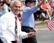 Antonacci keeps Upstate Jobs Party line in NY Senate race